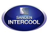 Sanden-Refrigeration-Chiller--Freezer.jpg