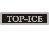 Top-Ice--Ice-machine.jpg